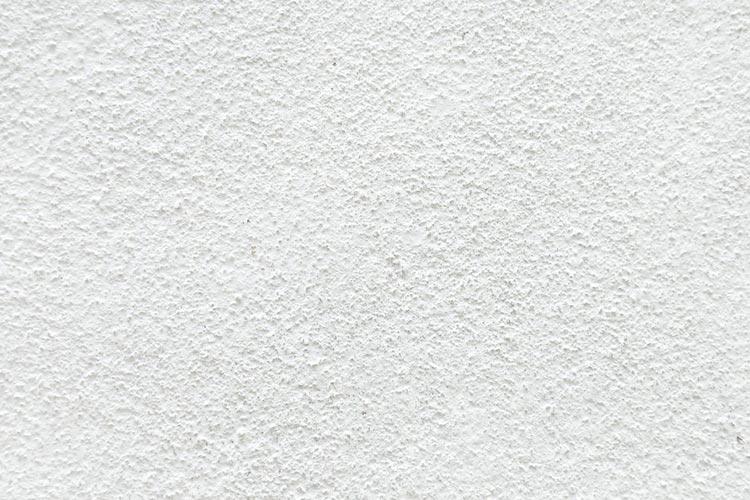 texture_2